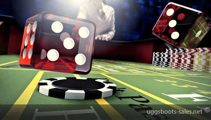Online-Casino-Strategies-And-Tricks-That-Make-You-Not-Easily-Give-Up
